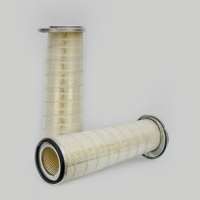 唐纳森滤芯-P150693空气滤芯-液压滤芯厂家