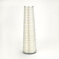 唐纳森滤芯-P150692空气滤芯-液压滤芯厂家