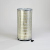 唐纳森滤芯-P153972空气滤芯-液压滤芯厂家