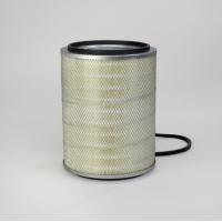 唐纳森滤芯-P151098空气滤芯-液压滤芯厂家
