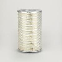 唐纳森滤芯-P153962空气滤芯-液压滤芯厂家