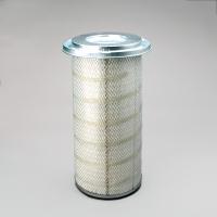 唐纳森滤芯-P153551空气滤芯-液压滤芯厂家