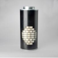 唐纳森滤芯-P154927空气滤芯-液压滤芯厂家
