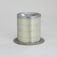 唐纳森滤芯-P158666空气滤芯-液压滤芯厂家