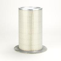 唐纳森滤芯-P158665空气滤芯-液压滤芯厂家