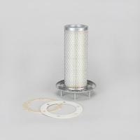 唐纳森滤芯-P158663空气滤芯-液压滤芯厂家