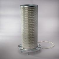 唐纳森滤芯-P158662空气滤芯-液压滤芯厂家