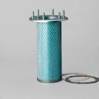 唐纳森滤芯-P158661空气滤芯-液压滤芯厂家