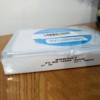 GE Whatman 19mm滤膜 800307 趋药性膜
