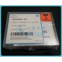 6809-5002Whatman Anodisc无机膜