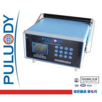 第七代液体颗粒度检测仪