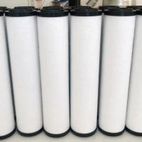 真空泵滤芯_真空泵油雾滤芯_真空泵排气滤芯推荐厂家