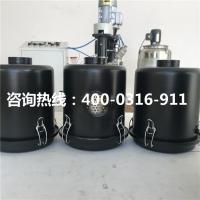 真空泵排气过滤器_真空泵排气滤芯_批发价格及时报价