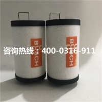 普旭排气过滤器_普旭排气滤芯_真空泵滤芯销售热线