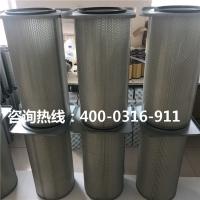 方盘除尘滤芯_聚酯覆膜方盘除尘滤芯_型号齐全价格优惠