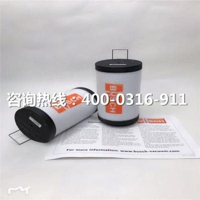 德国进口普旭真空泵滤芯0532140155_排气滤芯全国包邮