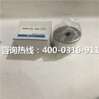 空压机精密SMC滤芯AME-EL650_SMC滤芯型号大全