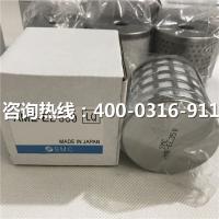 空压机精密SMC滤芯AMH-EL350_SMC滤芯型号大全