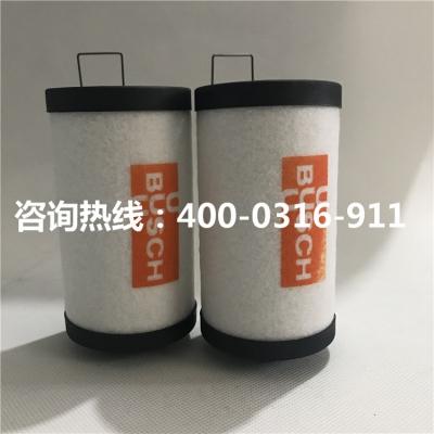 真空泵排气过滤器_真空泵油雾分离器_真空泵滤芯厂家批发