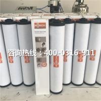RA/RC160普旭真空泵滤芯_真空泵过滤器滤芯生产厂家