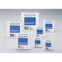 东洋ADVANTEC  混合纤维素膜  A045A142C