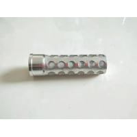 水处理过滤筒A衡水水处理过滤筒促销规格