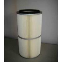 320*600普通材质除尘滤芯 供货厂家