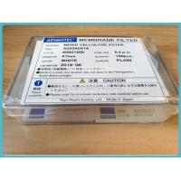 东洋ADVANTEC 混合纤维素滤膜 A020A047A