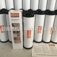 RA/RC25普旭真空泵过滤器_真空泵过滤器滤芯供应商