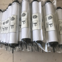 德国莱宝SV100油雾滤芯_油雾过滤器_真空泵滤芯生产厂家