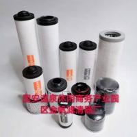 天津真空泵机油滤芯EK96006_真空泵滤芯厂家