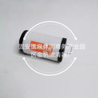重庆真空泵机油滤芯EK96005_真空泵滤芯厂家
