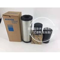 小松机油滤芯-小松滤芯-600-211-1231滤芯