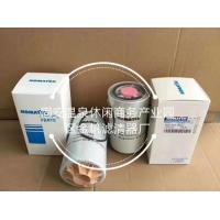 小松滤芯-600-311-9121滤芯-小松柴油滤芯