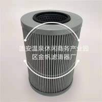 小松滤芯-175-60-27380滤芯-小松液压油滤芯