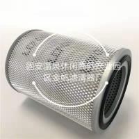 小松滤芯-141-60-18270滤芯-小松液压油滤芯
