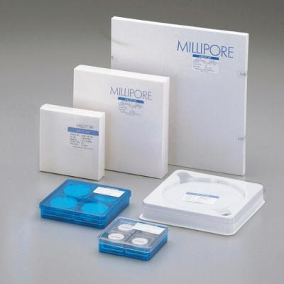 TSTP04700 Millipore 聚碳酸酯膜 表面滤膜