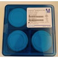 HVLP04700 Millipore表面滤膜 PVDF亲水