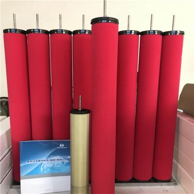 K017ACS英国多米尼克.汉德精密滤芯-精密滤芯生产厂家