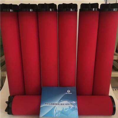 K220AAR英国多米尼克.汉德精密滤芯-精密滤芯生产厂家