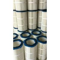 350*660 除尘滤芯 品质保障