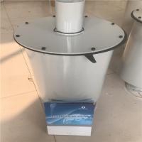 真空泵过滤器-真空泵油烟过滤器-真空泵油雾分离器-生产厂家
