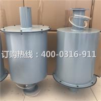 工厂直销真空泵油烟处理器_真空泵油雾分离器_真空泵过滤器