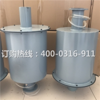 真空泵烟雾处理器 - 真空泵烟雾处理器生产厂家