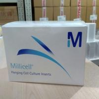 MCEP24H48 密理博Millicell悬挂式细胞培养皿