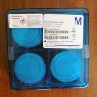 Millipore混合纤维素酯(MCE) HAWP04700