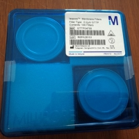 Merck 密理博  聚碳酸酯过滤膜PC膜GTTP04700