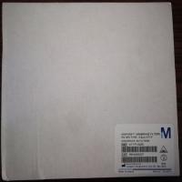 Millipore聚碳酸酯膜  表面滤膜ATTP14250