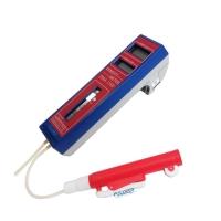 液体密度测量仪