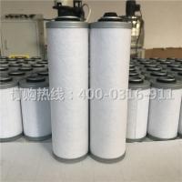 真空泵油雾分离滤芯_真空泵排气过滤滤芯_真空泵滤芯厂家